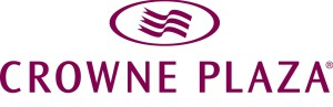Crowne Plaza Airport logo